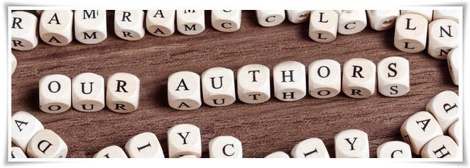 i-nostri-autori