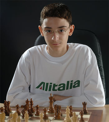caruana25