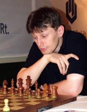 Zoltan Almasi (Ungheria, 2704)