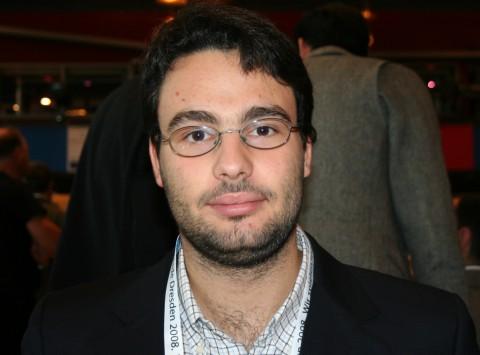 Sabino Brunello (Italia, 2507)