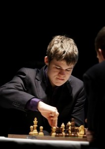 NORWAY-CHESS-CARLSEN