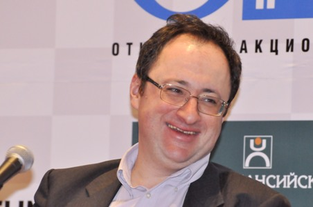 gelfand