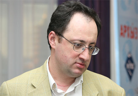 gelfand03