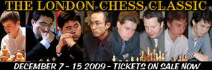londonchess