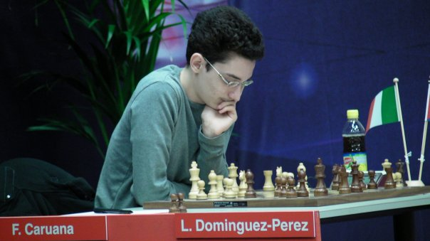 Caruana_corus2010