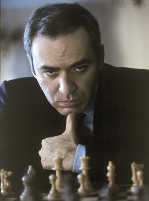 kasparov