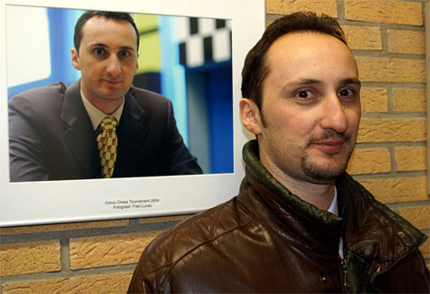 topalov09