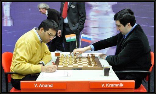 AnandKramnik1