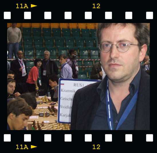 DiarioDiBorgo24