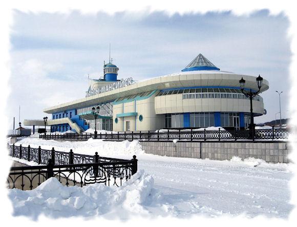 KhantyMansiysk1