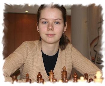 TatianaKosintseva