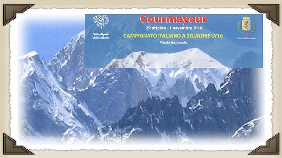 Courmayeur2010