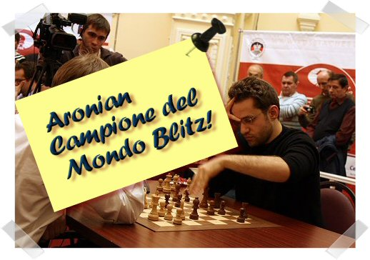 MondialeBlitz2010