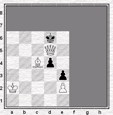 QuickChess-Game06b