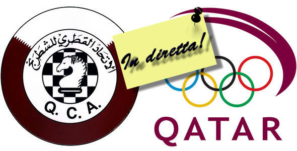 QatarChessGrandPrix2011Live