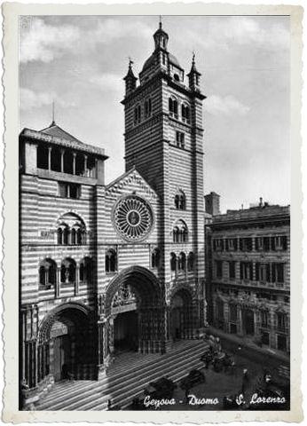 GenovaSanLorenzo