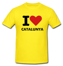 CatalanLove