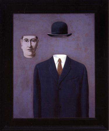 Rene_Magritte_Nov_2006