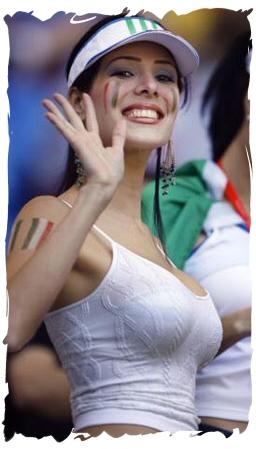i come italiani 2