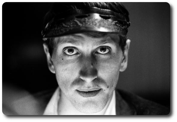 Bobby Fischer 2