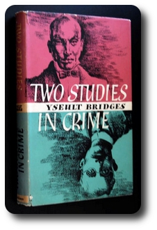 Two Studies in Crimes