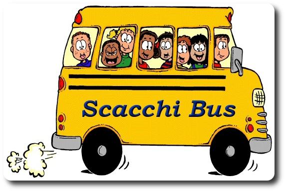 ScacchiBus 2