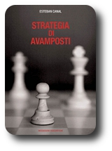 Strategia di avamposti