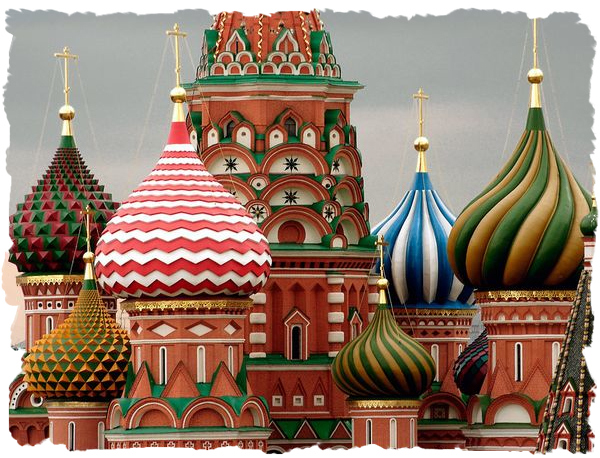 Cappelle Moscovite 2