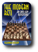 Chess Stars Publishing