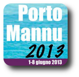 Porto Mannu 2013
