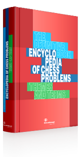 Encyclopaedia of Chess Problems