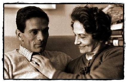 pasolini_madre