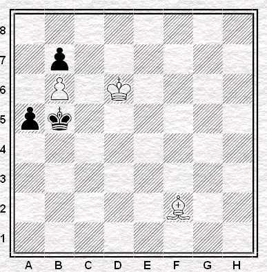Spassky - Fischer 1 - 0