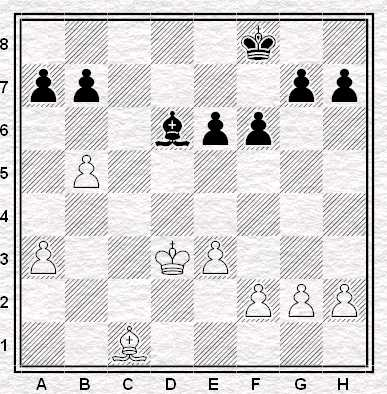 Spassky - Fischer