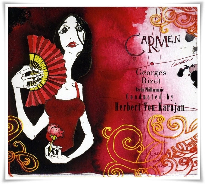 Carmen 01