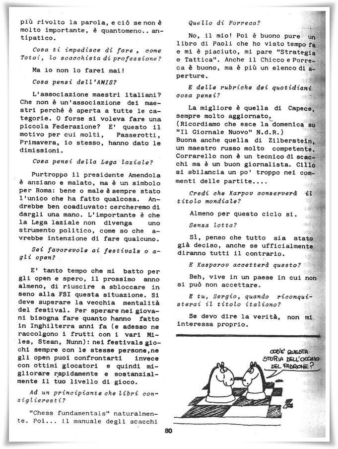 Intervista Mariotti 6