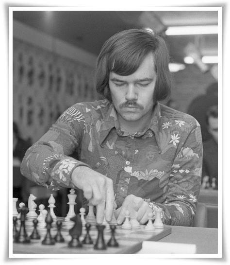 Walter Browne 1