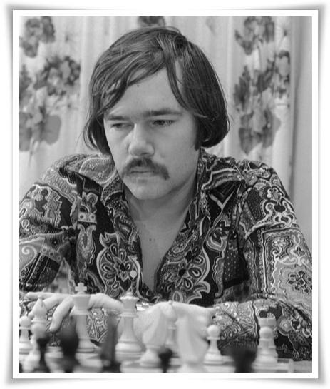 Walter Browne 2