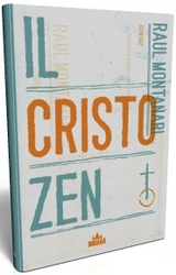 il Cristo Zen