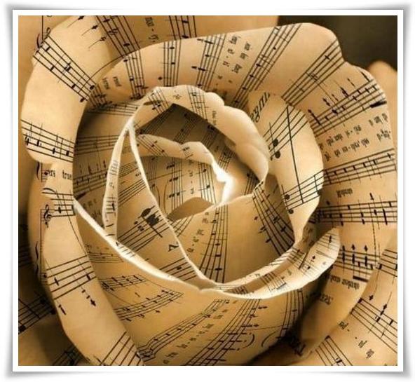 Musica classica images frompo for Musica classica