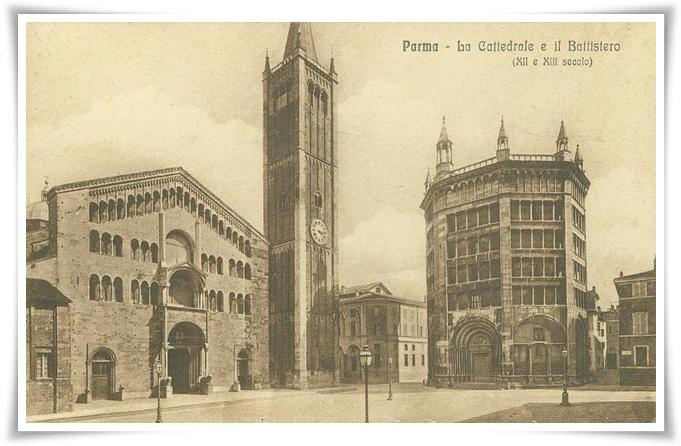 Parma 2