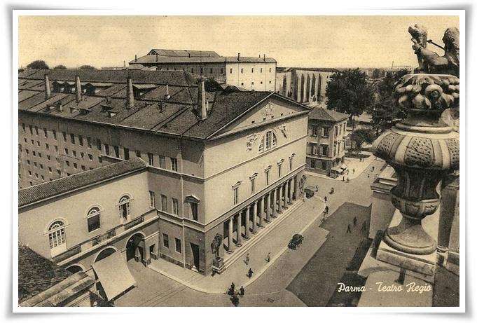 Parma 5