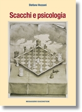 Scacchi e Psicologia