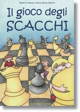 Il Gioco degli Scacchi