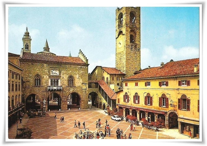 Bergamo 10