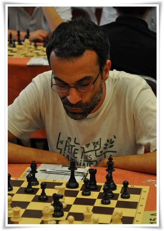 Enrico Pepino