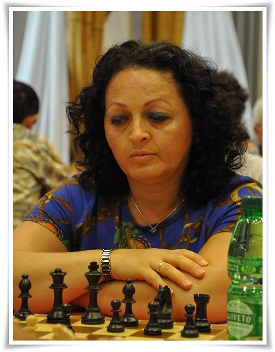 Ketino Kachiani-Gersinska