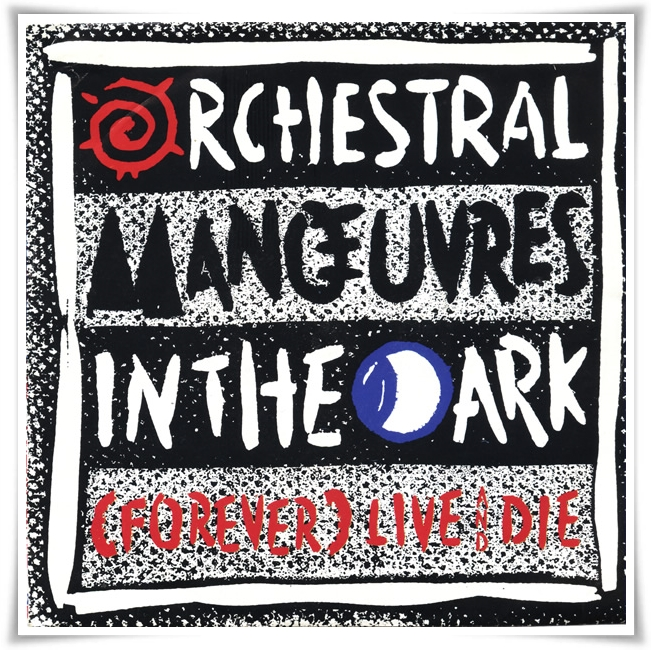 Orchestral Manoeuvres in the Dark 1