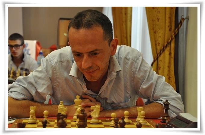 Raffaele Di Paolo