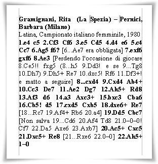 Rita Gramignani 8